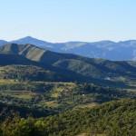 Die afrikanische Schweiz: Swaziland