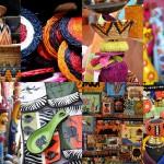 Kunst und Kultur in Swaziland