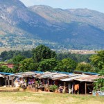 Die Schweiz von Afrika: Swaziland