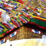 Kathmandu: Die Hauptstadt Nepals ist chaotisch, spirituell und magisch!