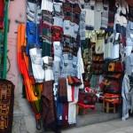 Märkte in La Paz