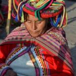 Weberin Cusco