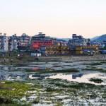Phewa-See Pokhara