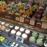 Cup Cake Wonderland Bangkok