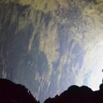 Deer Cave Höhlensystem