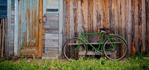 Mountainbiken - Zwischen Adrenalin, Natur und Ästhetik