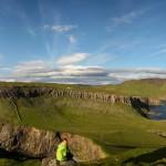 Schottlands wilde Schönheit: Isle of Skye