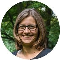 Steffi von adailytravelmate.com.