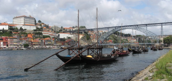 Portugals Norden individuell bereisen: Tipps für deine Rundreise!