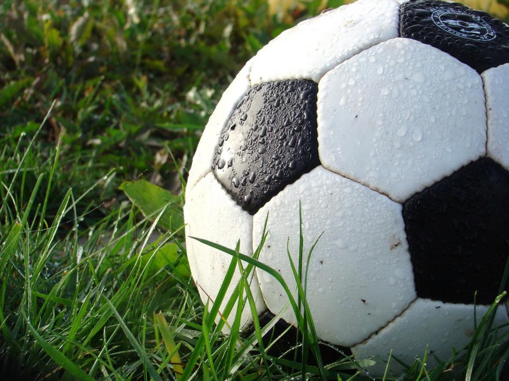 Hallenfußball: Indoor Spaß für Fußball Fans