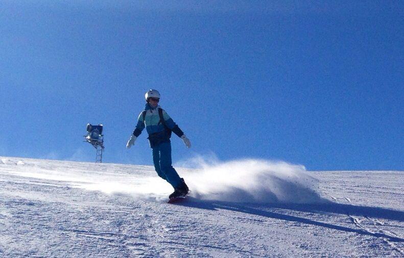 Pistenspaß: Was sind die beliebtesten Skiregionen in Europa?