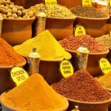 Welches indische Curry ist das Beste?