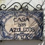 Óbidos: Mittelalterliche Perle in Portugal