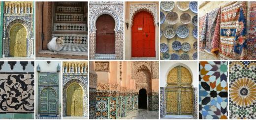 Roadtrip durch Marokko: Das erwartet dich!
