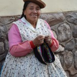 Backpacking in Peru: Kulturelle Vielfalt