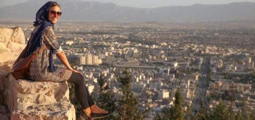 Urlaub im Iran: 10 Gründe warum du es tun solltest!