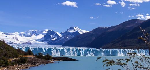 Patagonien Reisetipps