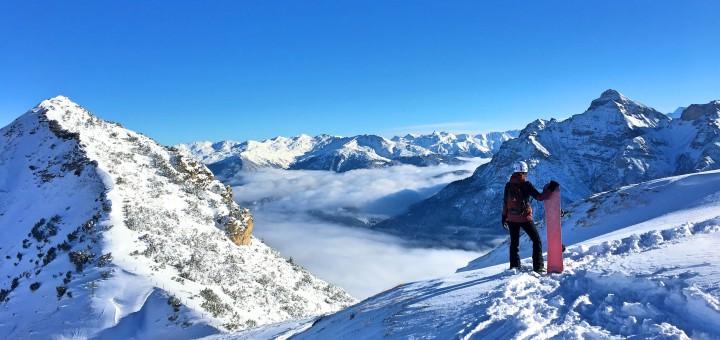 Das perfekte Skiwochenende: 10 Tipps