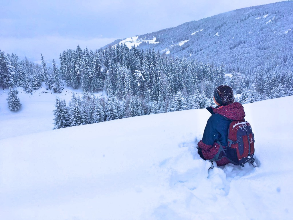 Wintersport olé: 10 Tipps für das perfekte Skiwochende!