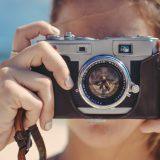 Reisefotografie: Tipps für die richtige Ausrüstung