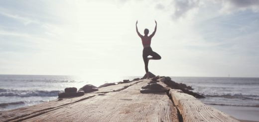 Gesund auf Reisen: Tipps für deine Reiseapotheke