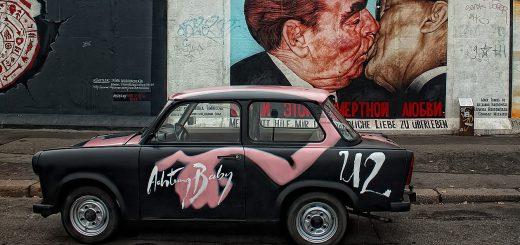 Best of Berlin - Tipps für deinen City Trip
