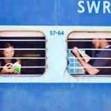 5 Tipps für mehr Sicherheit auf Reisen