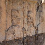 Reisetipp Shiraz: Persepolis