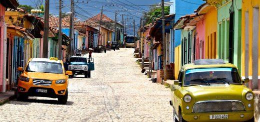 Kuba Reisevorbereitung: 7 Tipps für einen gelungenen Urlaub
