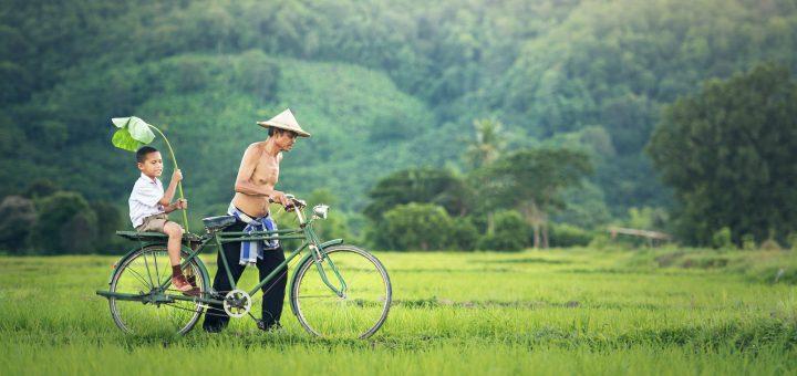 Kambodscha Reisetipps