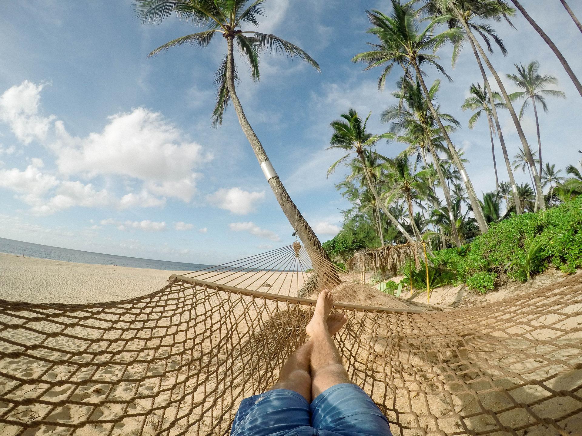 Vorsicht Moskito: Mit diesen Tipps kannst du im Urlaub entspannen!