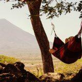 Achtung Stechmücke: Vor diesen Krankheiten musst du dich auf Reisen schützen!