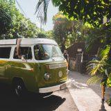 Die besten Reise-Apps für jeden Reisenden
