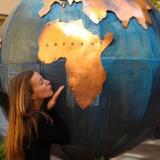Kulinarische Weltreise: Russland tischt auf!