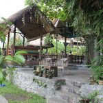 WLAN Cafés in Ubud: Onion Collective