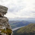 The Cobbler Gipfel