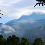 Gunung Mulu Nationalpark
