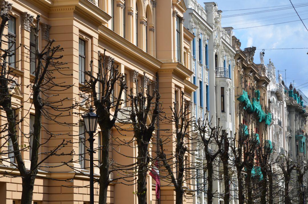 Insidertipps Riga