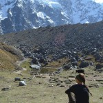 Trekking in Peru: Ein absolutes Highlight!