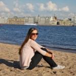 St. Petersburg: Städtereise mit Prunk und Protz