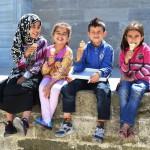 Istanbul: Die Stadt der Moscheen