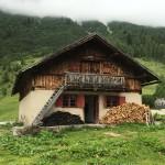 Bike and Hike im Karwendel: Touren rund um die Halleranger Alm