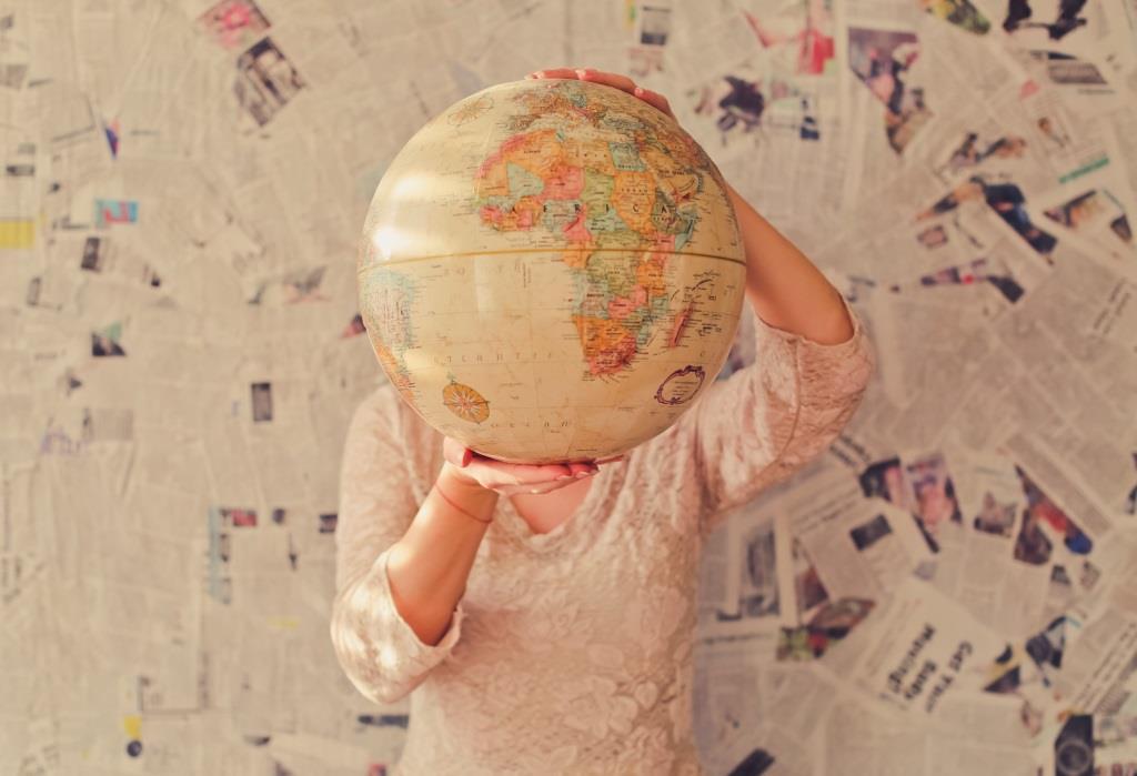 Fit und gesund um die Welt: Vor lauter Vorfreude nicht die Reiseapotheke vergessen!