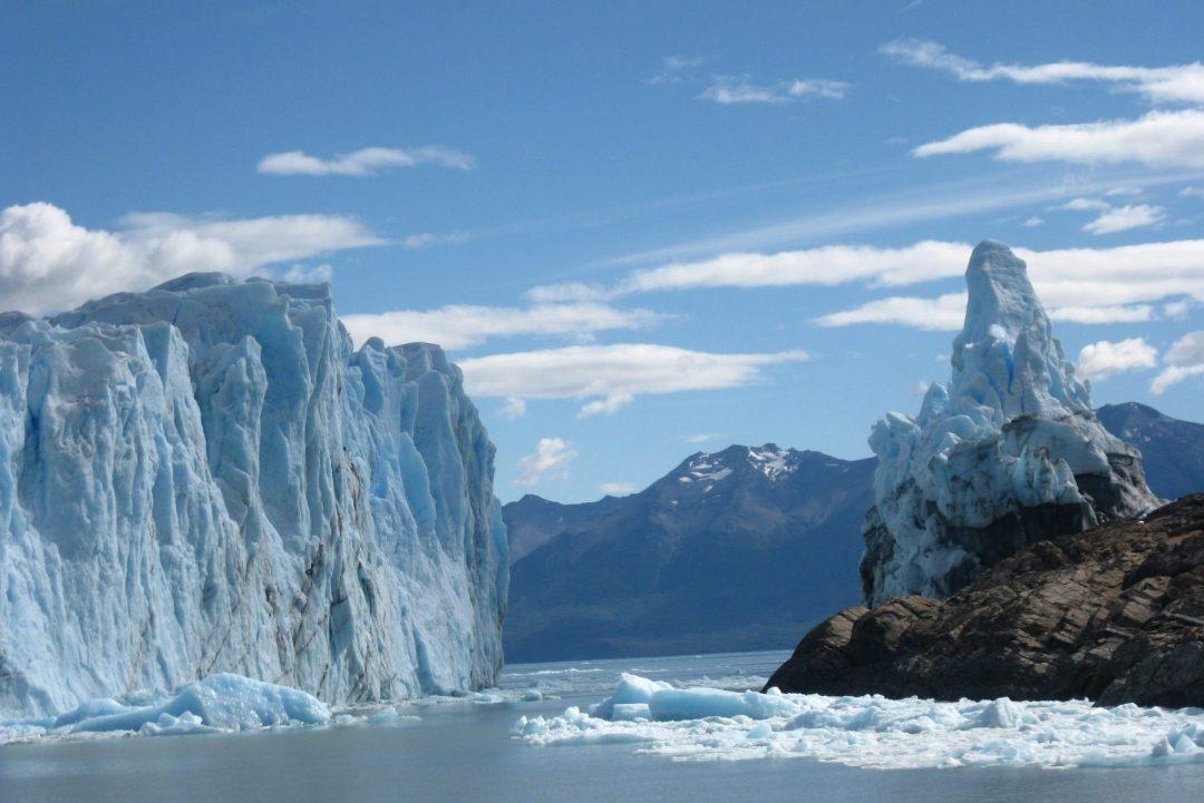 Argentiniens blaues Wunder