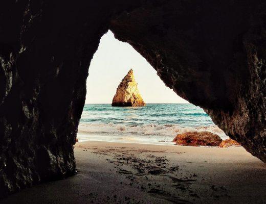 Tipps für deine Portugal Rundreise