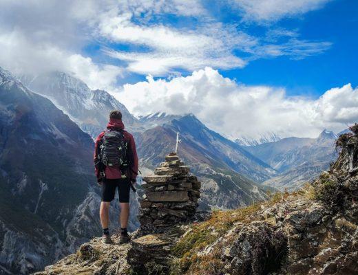 Indien für Aktivreisende: 8 Tipps von Indien Expertin Sarah Appelt