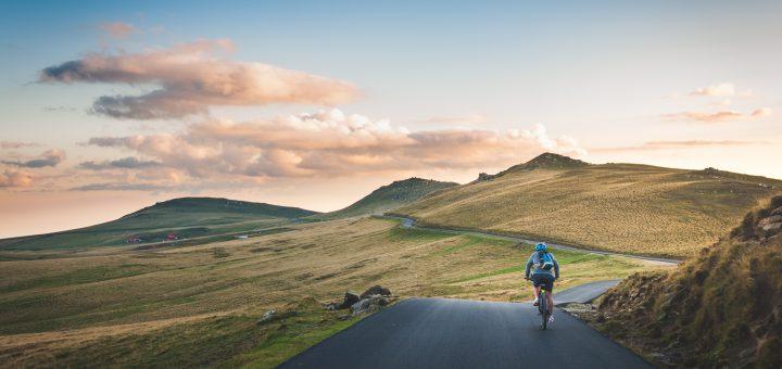 Tipps fürs Reisen mit dem E-Bike